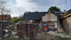 Opluchting in Ophoven: Sittards drugspand is jaar na ontploffing verkocht en wordt herbouwd
