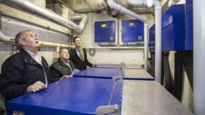 Limburger bedenkt mini-energiecentrale in huis: goedkope stroom voor hele flat