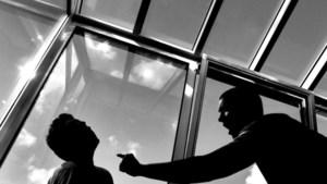 Beek geeft workshop omgaan met agressie voor vrijwilligers