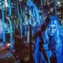 Halloween nights in Toverland: Dansende doden in een magische wereld
