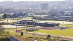 Venlo maakt werk van samenvoegen sportparken