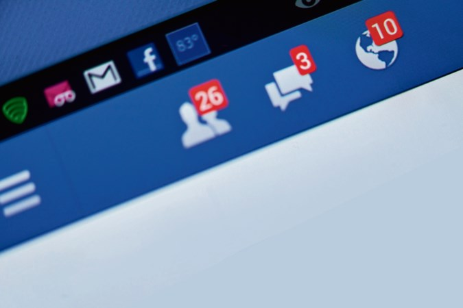 Brunssums raadslid zoekt mensen op na uit de hand gelopen Facebookdiscussies