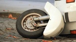 Doorrijder dodelijk ongeval Eindhoven al maand spoorloos