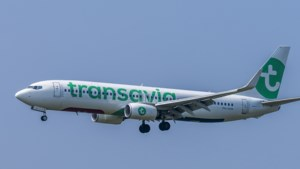 Transavia haalt nieuwe topman weg bij vrachtdivisie van Air France-KLM