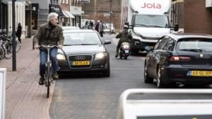 Maatregelen tegen onveilig centrum Heythuysen: 'De problemen werden al jaren aangekaart'