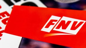 FNV-spreekuur 'werk en inkomen' in bibliotheek Gulpen-Wittem