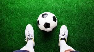 Sporttalenten Eijsden-Margraten nomineren voor Sportgala 2019