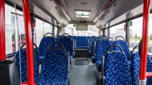 Van nachtbussen naar Maastricht wordt te weinig gebruikgemaakt, Arriva stopt ermee