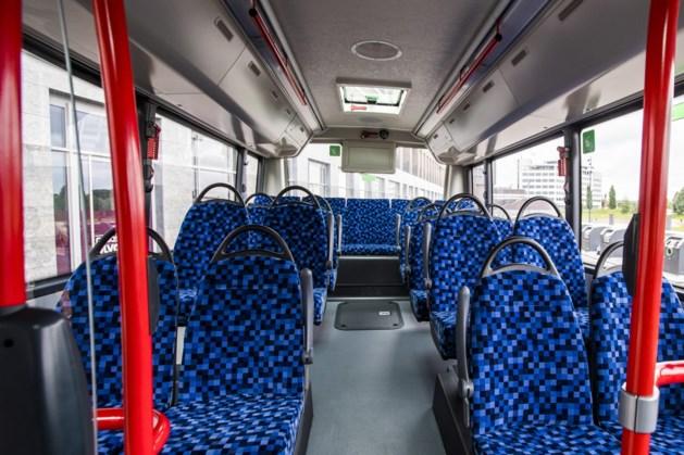 Reizigers regelmatig te laat op station: gemeente en Arriva verplaatsen bushalte