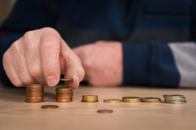 Brunssum schenkt aandacht aan 'Dag van de uitroeiing van de Armoede'