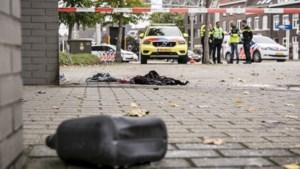 Rechtszaak tegen Roermondenaar (56) die zichzelf in brand stak twee dagen eerder aangehouden