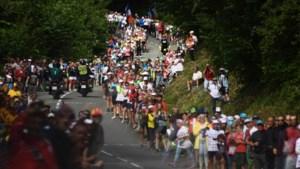 Tour de France 2020: klimmers zijn in het voordeel