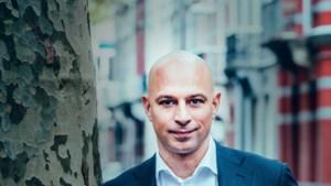Strafpleiter Serge Weening luidt de noodklok: van de betalende cliënten kan een advocaat niet leven