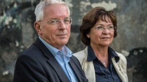 Peter de Koning neemt alsnog 'gewoon' afscheid van Gennep: 'Maar het is vooral tot ziens'