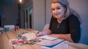 Een week vrijwillig in armoede leven zorgt voor bewustwording bij Brunssums PvdA-raadslid