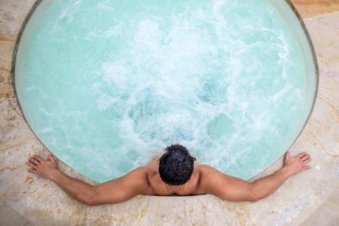 Masturberen in zwembad: OM eist 80 uur werkstraf voor Roermondenaar