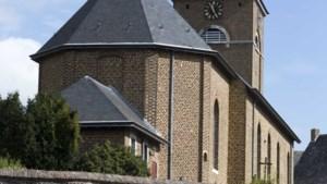 Vier kunstenaars exposeren in Terpkerkje Urmond