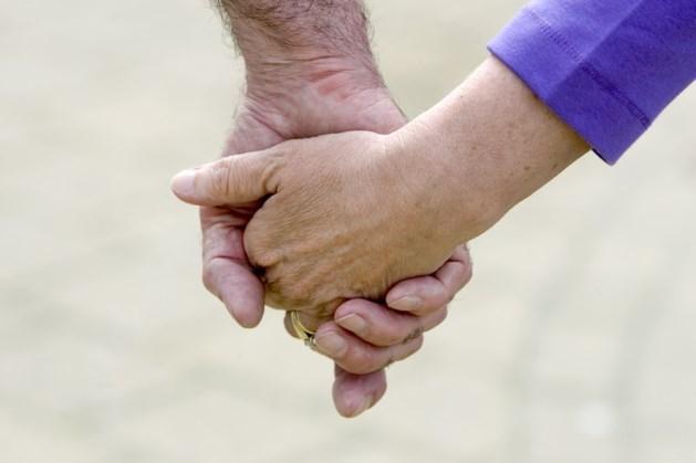 Alzheimercafé Parkstad in het teken van delen van ervaringen