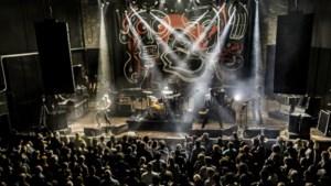 In beeld: Nieuwe poptempel Muziekgieterij in Maastricht officieel geopend