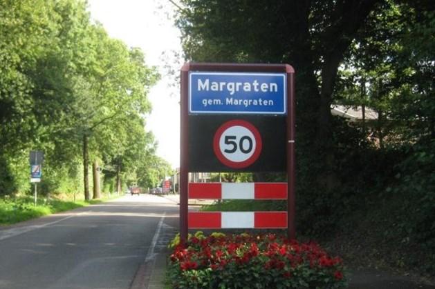 Gemeenteraad Eijsden-Margraten vergadert