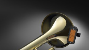 LBM Concertconcoursen zijn peilstok van muzikaal niveau