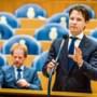 VVD en D66 willen dat iedereen 5 mei een vrije dag krijgt