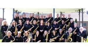 Muzikale ontmoeting 'Europa in woord en beeld'