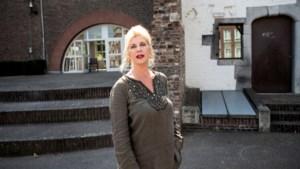 Maria Essers treedt na 'Jodenstreken' terug als voorzitter