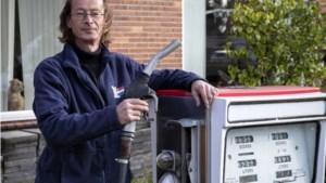 Stefan uit Maasbracht: olieboorder, maar geen vrouwengek