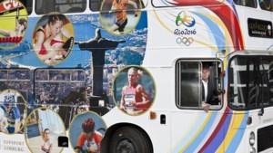 Topsport Limburg ten onder; zeven ton tekort door 'financieel wanbeleid'