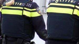Limburgse serie-aanrander gepakt door inzet van lokagente