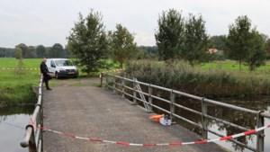 Afgelegen boerderij waar gezin schuilde staat op naam van vrouw VVD-voorzitter