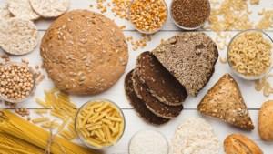 Gluten en lactose: een écht probleem of is het hip om voedselintolerant te zijn?