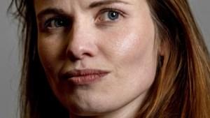 Journaliste Boersma stelt Staat aansprakelijk voor 'reputatieschade' na link met Balie-jihadist