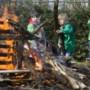 Limburgse scouts nemen massaal deel aan Expeditie Joti