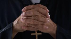 Horsch nieuwe pastoor diverse parochies in Meerssen en Maastricht