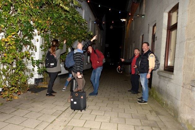 Scouts in Limburg doen massaal mee aan Expeditie Joti