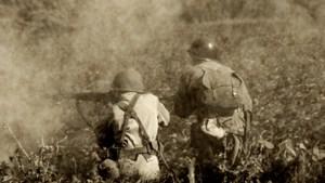 Lezersbrieven over de bevrijding: 'Mijn oom is vier dagen voor de bevrijding vermoord'