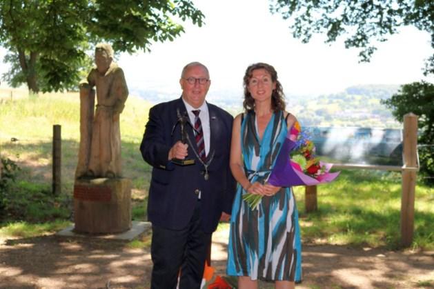 Valkenburg met inwoners in debat over toerisme