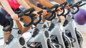 Gulpen-Wittem biedt fitheidstesten aan voor 45+ers