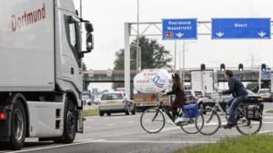 Subsidie Nederweert niet in gevaar door vertraging zaak Randweg