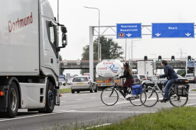 D66 Nederweert maakt actieplan voor beter fietsnetwerk