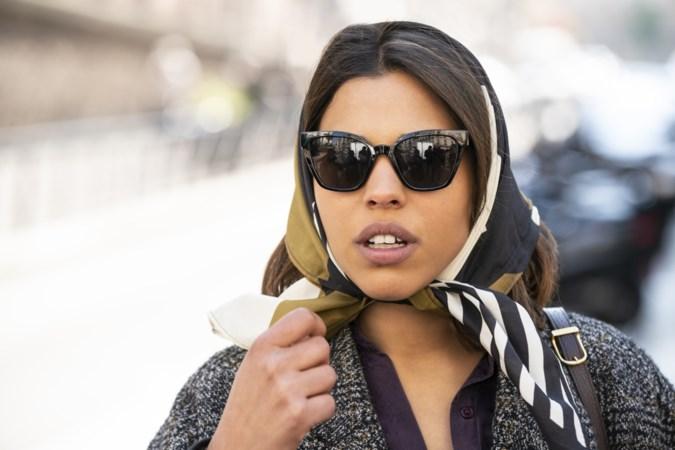 Netflixserie Plan Coeur: exit liefdesverdriet: huur een escort in