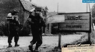 Week 6 van de Limburgse bevrijding: Wanssum moet langer wachten en Maastricht wordt centrum voor strijdkrachten