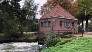 Newecoop wil 600 huizen met waterkracht van stroom voorzien