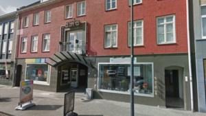 College Beek reserveert 60.000 euro voor openhouden Asta Theater