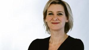 'Lang leve de innovatie: Wij van LLTB adviseren LLTB'