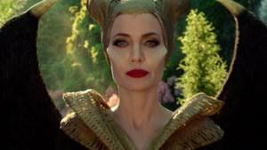 Maleficent 2: grote namen, mooie kostuums en fantasierijke sets