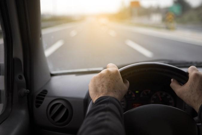 Chauffeurstekort treft ook klanten Omnibuzz in Noord- en Midden-Limburg