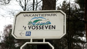 Bewoner moet vakantiepark Stramproy verlaten